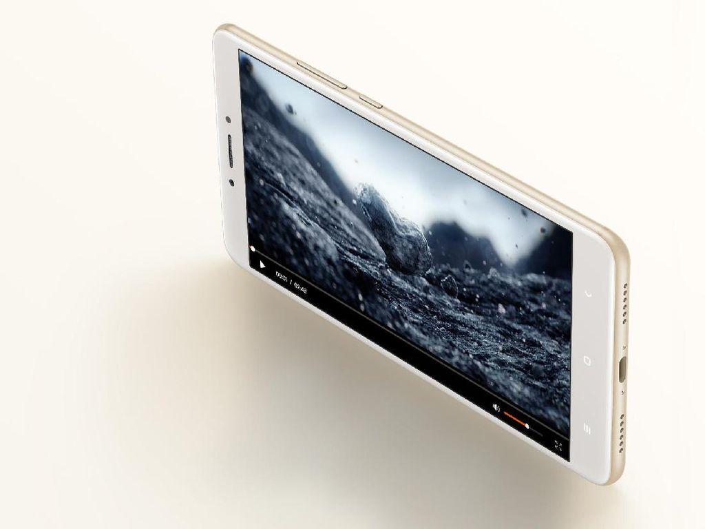 Riwayat Dua Ponsel Xiaomi Dipastikan Tamat, Apa Saja?