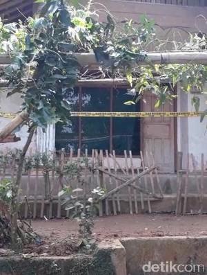 Jenazah Pelaku Bom Kampung Melayu Ahmad Sukri Ditolak di Desanya