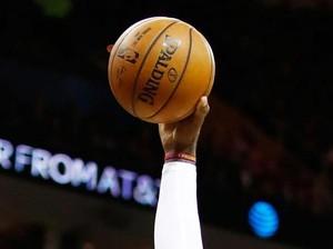 Timnas Basket Juga Ingin Ujicoba ke Lithuania