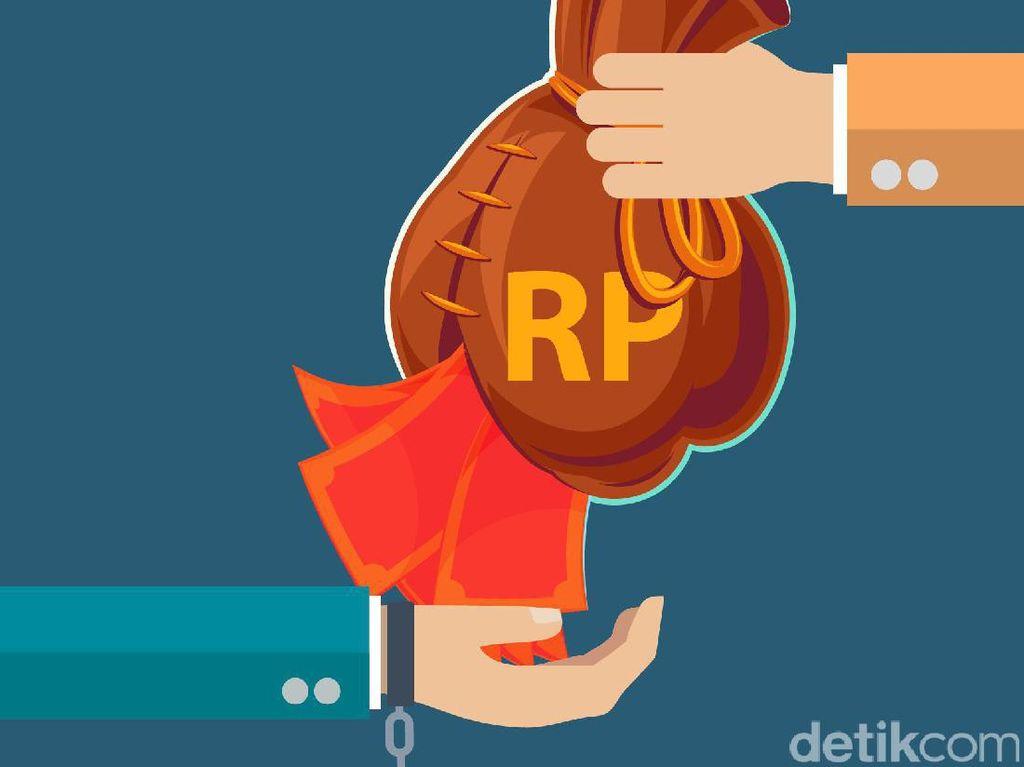 Dalam 12 Tahun, BPK Selamatkan Rp 145 Triliun Aset Negara