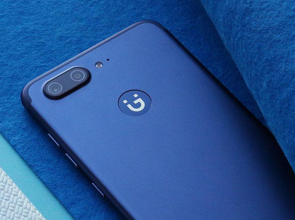 Vendor Asal China Ini Susupkan Malware di 20 Juta Ponsel