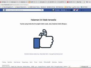 Ada Sweeping Siber ke Netizen, Polri: Jangan Main Hakim Sendiri