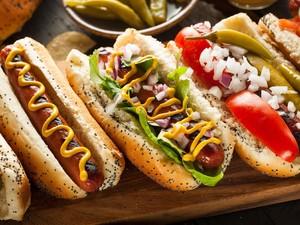 Hati-Hati! Konsumsi 13 Makanan Berbahaya di Dunia  Ini Bisa Sebabkan Sakit hingga Kematian (1)