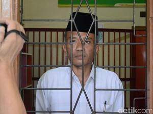 Soal Akses Facebook, Penulis Jokowi Undercover akan Gugat Polisi