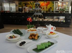 Menginap di Bali Saat Ramadan, The Trans Resort Bali Ada Promo Menarik