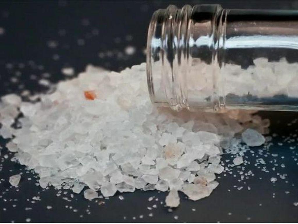 Flakka Zombie dan Indonesia Darurat Narkoba