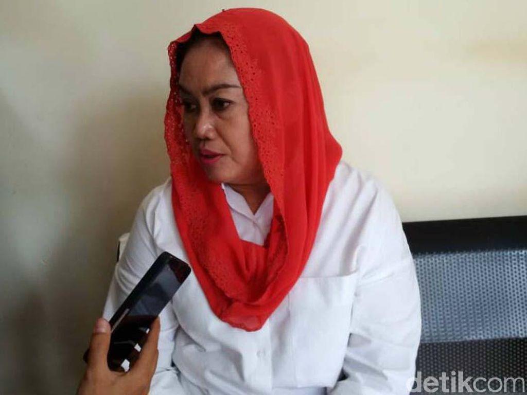 Selama Ramadan, Bupati Klaten Merasa Lebih Religius di Dalam Tahanan
