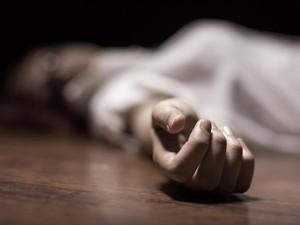 Polisi Temukan 12 Mayat diVeracruzMeksiko, Diduga Kelompok Bela Diri