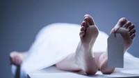 Nahas YouTuber Antivaksin Kena Komplikasi COVID-19, Meninggal saat Tidur