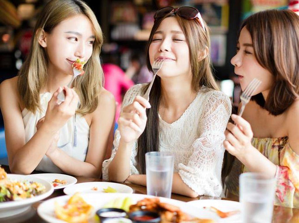 Jangan Tunda! Lakukan 5 Kebiasaan Sehat Ini untuk Detoks Tubuhmu