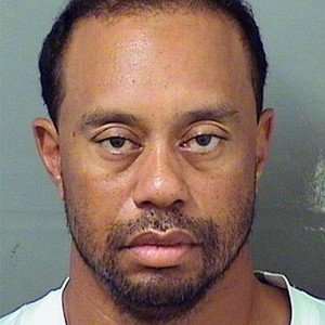 Mabuk Karena Obat Resep Seperti yang Dialami Tiger Woods, Bisakah Terjadi?