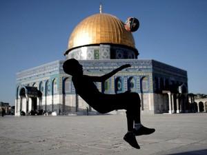 Meninjau Jadwal Pertandingan Sepakbola di Bulan Ramadan