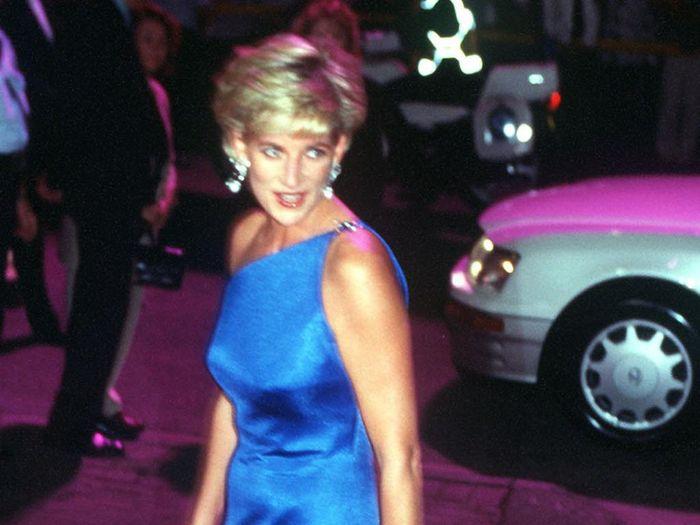 5 Fakta Mengejutkan Yang Baru Terungkap Sebelum Kepergian Putri Diana