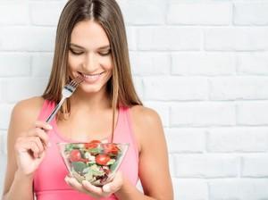 Tetap Sehat dan Awet Muda dengan Rutin Konsumsi 10 Makanan Ini (2)