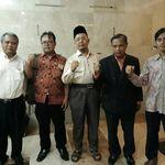 Kasus Ceramah Ustaz Alfian Tanjung akan Disidangkan Pekan Ini