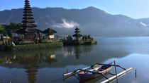 Soal Negara Teraman, Indonesia di Atas Thailand Tapi di Bawah Malaysia
