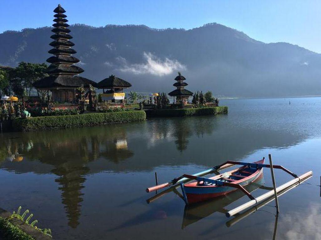 5 Tips Liburan Murah ke Bali, Dijamin Anti Bangkrut