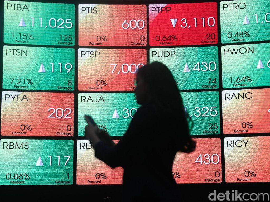 Dituding Tak Pernah Bayar Dividen, BFI Finance Disomasi