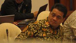 Sudirman Said PDKT ke Warga Jateng, Gerindra: Dia Perlu Sosialisasi