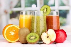 Mengejutkan! Ini Kandungan Gula Dalam 9 Makanan Sehat (2)