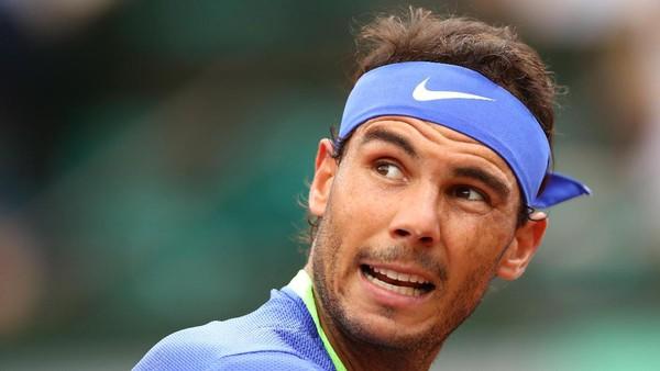 Nadal Mewanti-wanti Real Madrid: Jangan Sampai Juventus Bikin Gol Duluan!