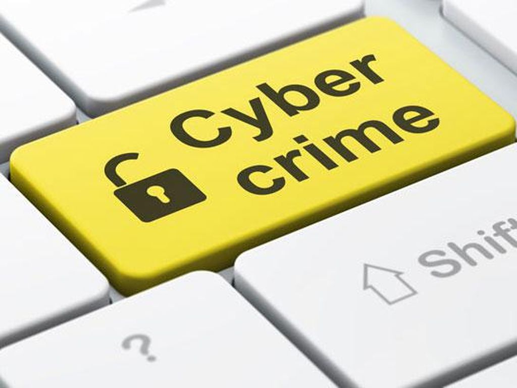 BSSN Siaga Ancaman Cyber Brain Wash