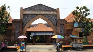 Mengenang Perjuangan Emansipasi Wanita Lewat Museum RA Kartini