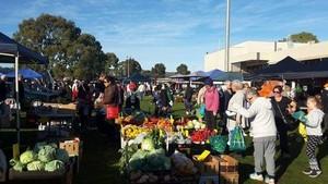 Cara Berbelanja Murah di Adelaide
