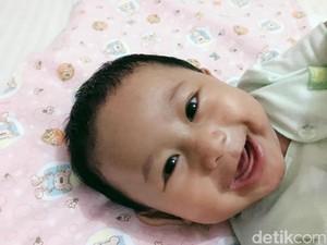 Penting Nih Bun, Agar Mudik Via Perjalanan Darat Nyaman Buat Bayi