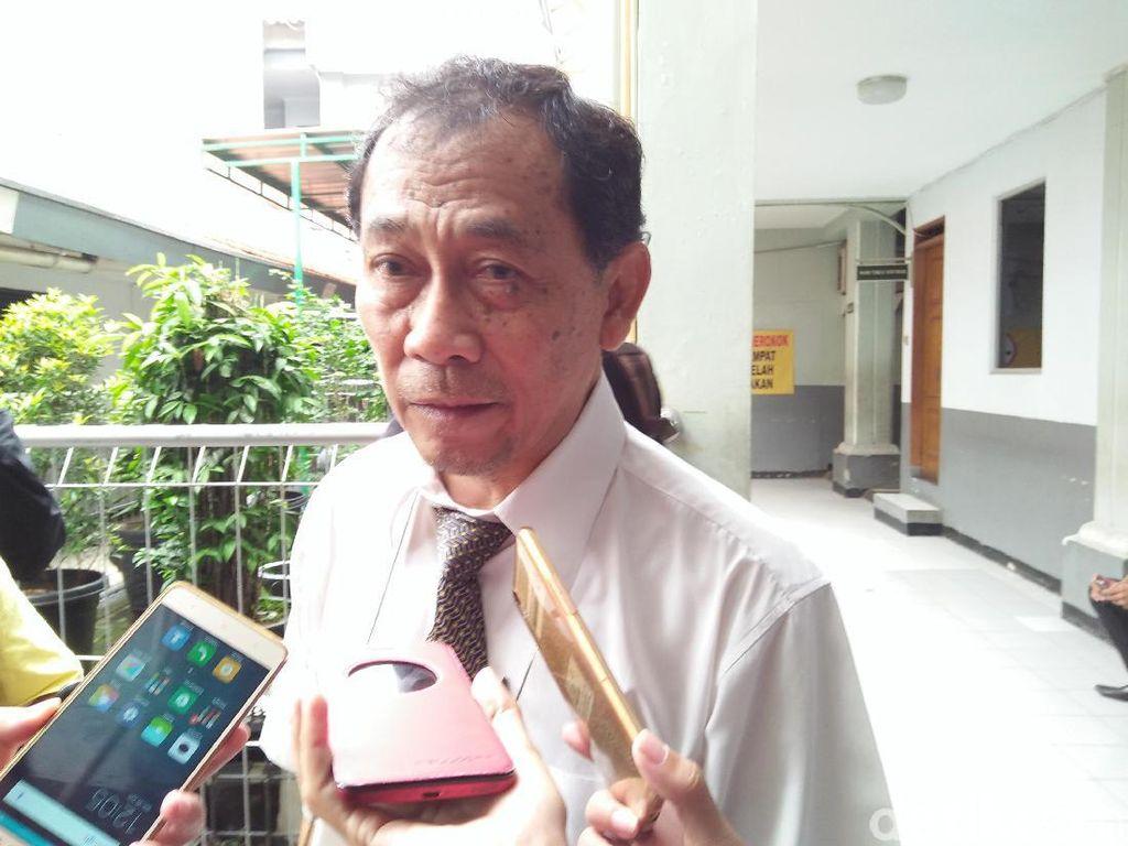 Kontroversi Sri Bintang: Serang Amien Rais hingga Ingin Jatuhkan Jokowi