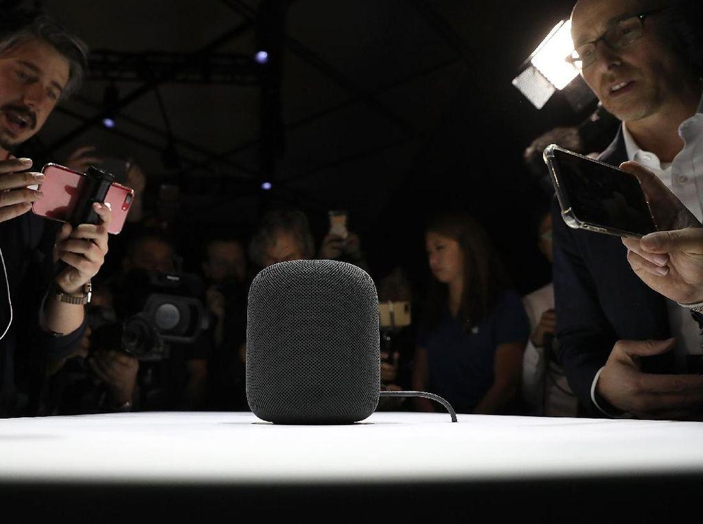 Apple Siapkan Speaker Pintar Beats Harga Murah