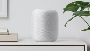 HomePod Apple Disambut Meme Tempat Sampah Hingga Tisu Toilet