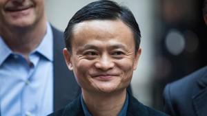 Kisah Bos Alibaba yang Ditolak Kerja di KFC