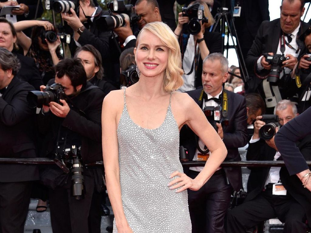 Naomi Watts Bintangi Prekuel Game of Thrones