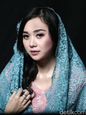 Cerita Seru Aura Kasih Kenang Ramadan di Masa Kecil