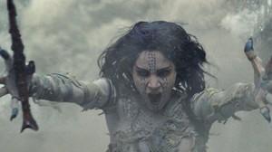 Kritik Kejam Untuk The Mummy Sebagai Film Dark Universe Pertama