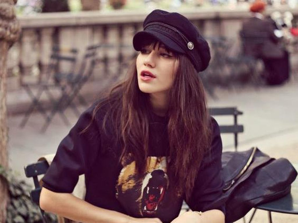 Foto: 10 Produk Ini Wajib Dimiliki Untuk Jadi Fashionista di 2018