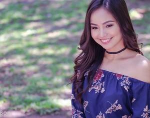 Kisah Viral Wanita Cantik Permalukan Pacar yang Selingkuh