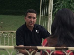 Anak 15 Tahun yang Nyetir Angkot Bikin Rifat Sungkar Prihatin