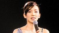 Harapan Andy Lau Terwujud, Film Biografi Anita Mui Rilis Pada November Mendatang
