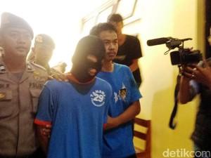 Ini Alasan Pelaku Nekat Bantai Satu Keluarga di Cianjur