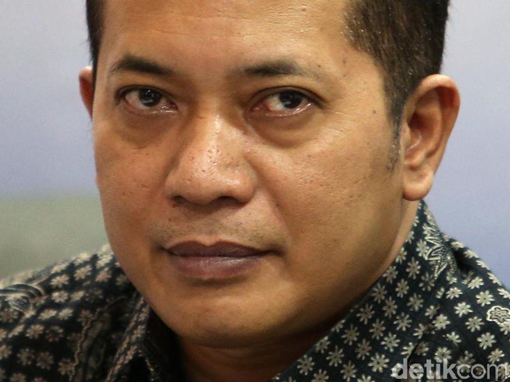 Gerindra Sebut Pernyataan Prabowo Soal Elite Goblok untuk Pengingat