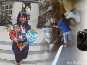 Identitas Penembak Italia di Tangerang Sudah Dikantongi Polisi