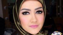 3 Tahun Meninggalnya Jupe, Jessica Iskandar Ungkap Kenangan Tak Terlupakan