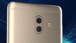 Galaxy C10 Memikat dengan Kamera Belakang Ganda