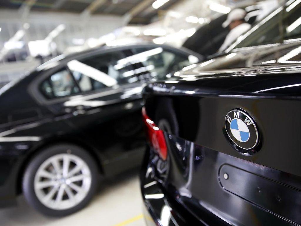 Apa Benar Perawatan Mobil Eropa Mahal?