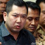 Jaksa Kembalikan Berkas Perkara SMS Ancaman Hary Tanoe ke Polisi