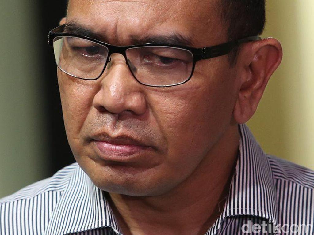 Kementerian Blak-blakan Soal Rangkap Jabatan Komisaris BUMN