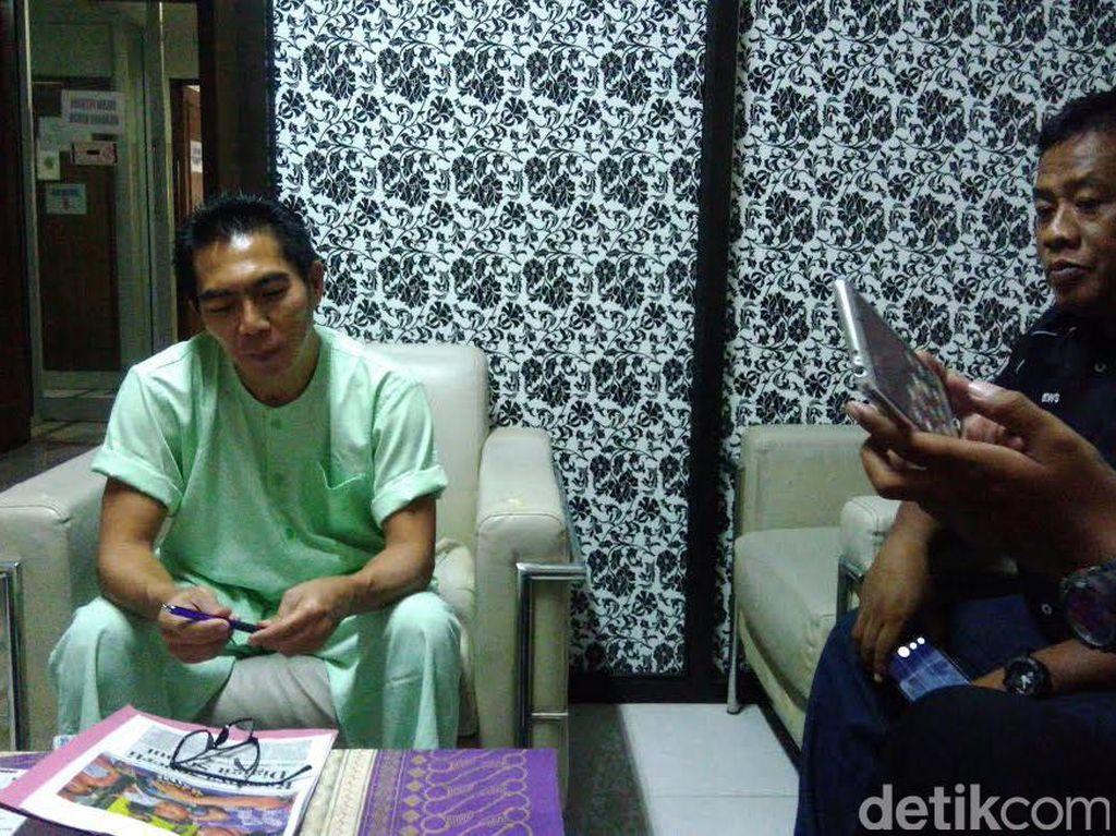 Bocah 5 Tahun di Kediri Dianggap Dikhitan Jin, Ini Kata Dokter