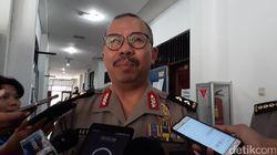 Polri Belum Temukan Kasus Pemakaian Flakka di Indonesia